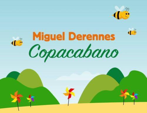 Miguel Derennes